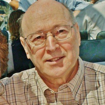 Larry Springer